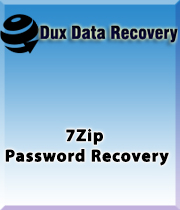7zip password recovery 5.0