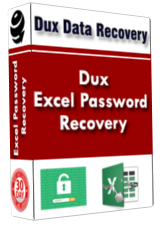 Microsoft Excel Password Unlocker Software to Unlock XLSX password